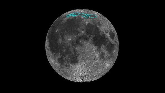 Shrinking_moon_causing_moon_quakes_0_87796456_ver1.0_640_360_1558020876848.jpg