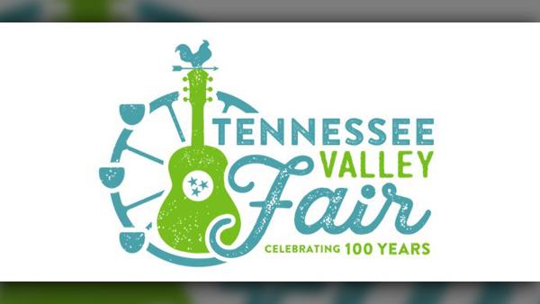 TENNESSEE VALLEY FAIR 100 YEARS_logo formatted_ASOW_0531_1559328333458.jpg.jpg