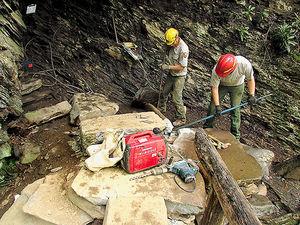 Trails Forever Alum Cave_1557254888574.jpg.jpg