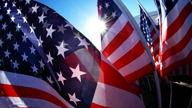 american-flag-2_167240