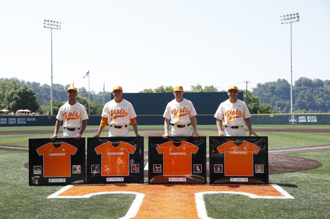 baseball seniors_1558219596608.JPG.jpg
