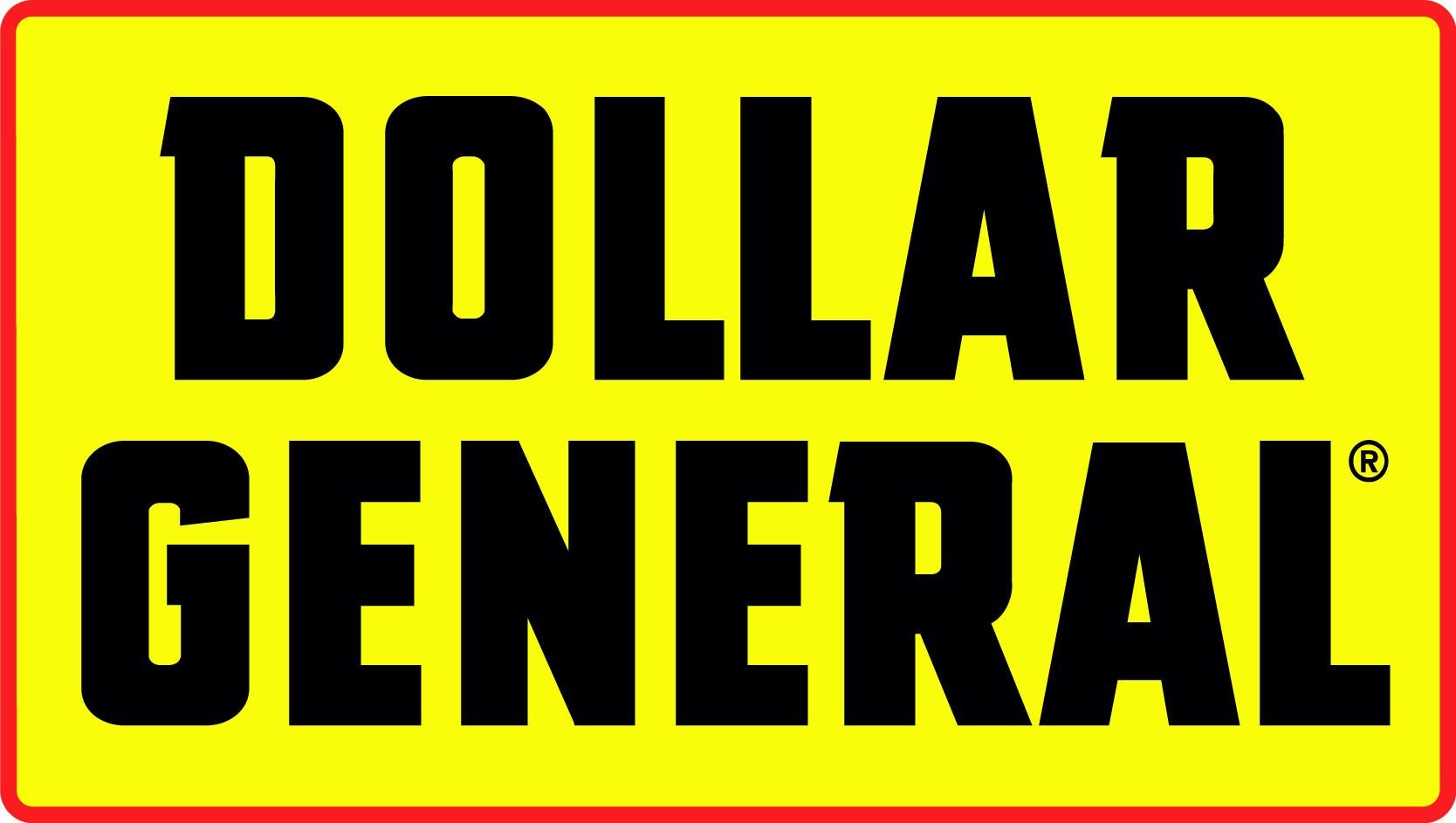 dollar-general_38648