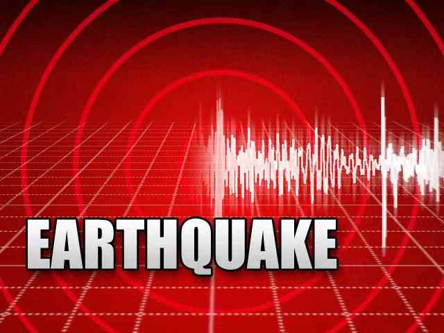 earthquake_50573