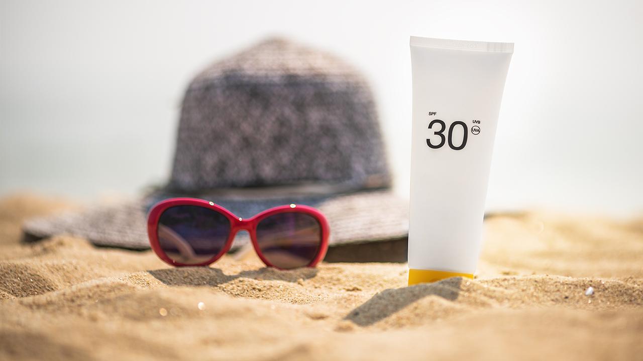 sunscreen-beach-summer-heat_1528732366053_376998_ver1_20180612055002-159532