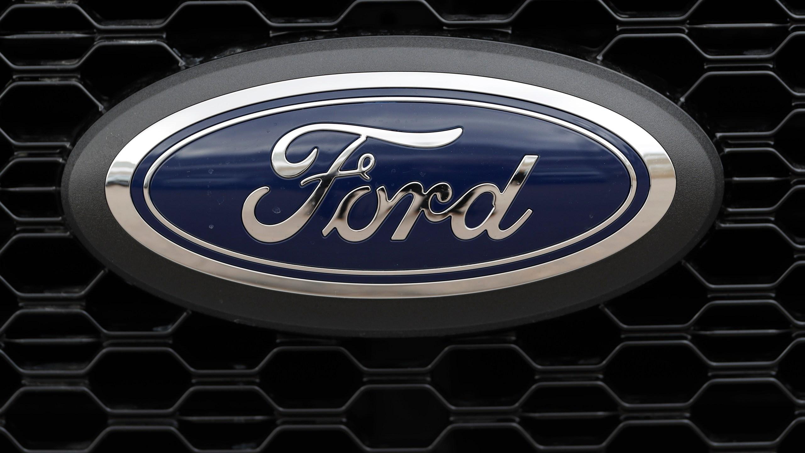Ford Job Cuts_1558380072083