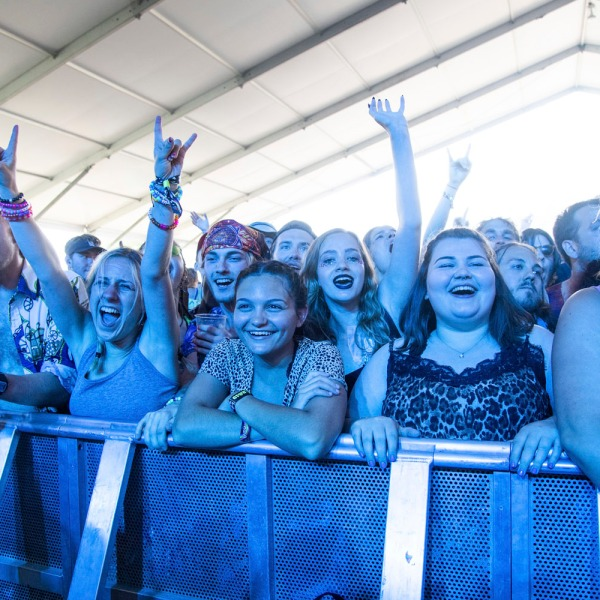 2019 Bonnaroo Music and Arts Festival - Day 2_1560599847132