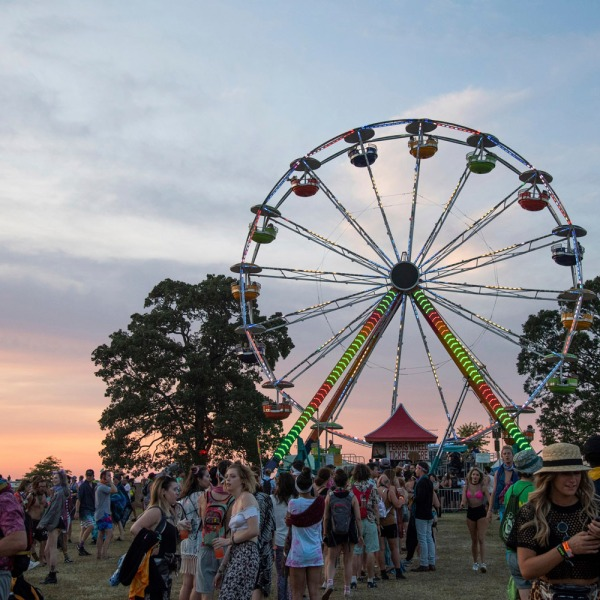 2019 Bonnaroo Music and Arts Festival - Day 3_1560688199980