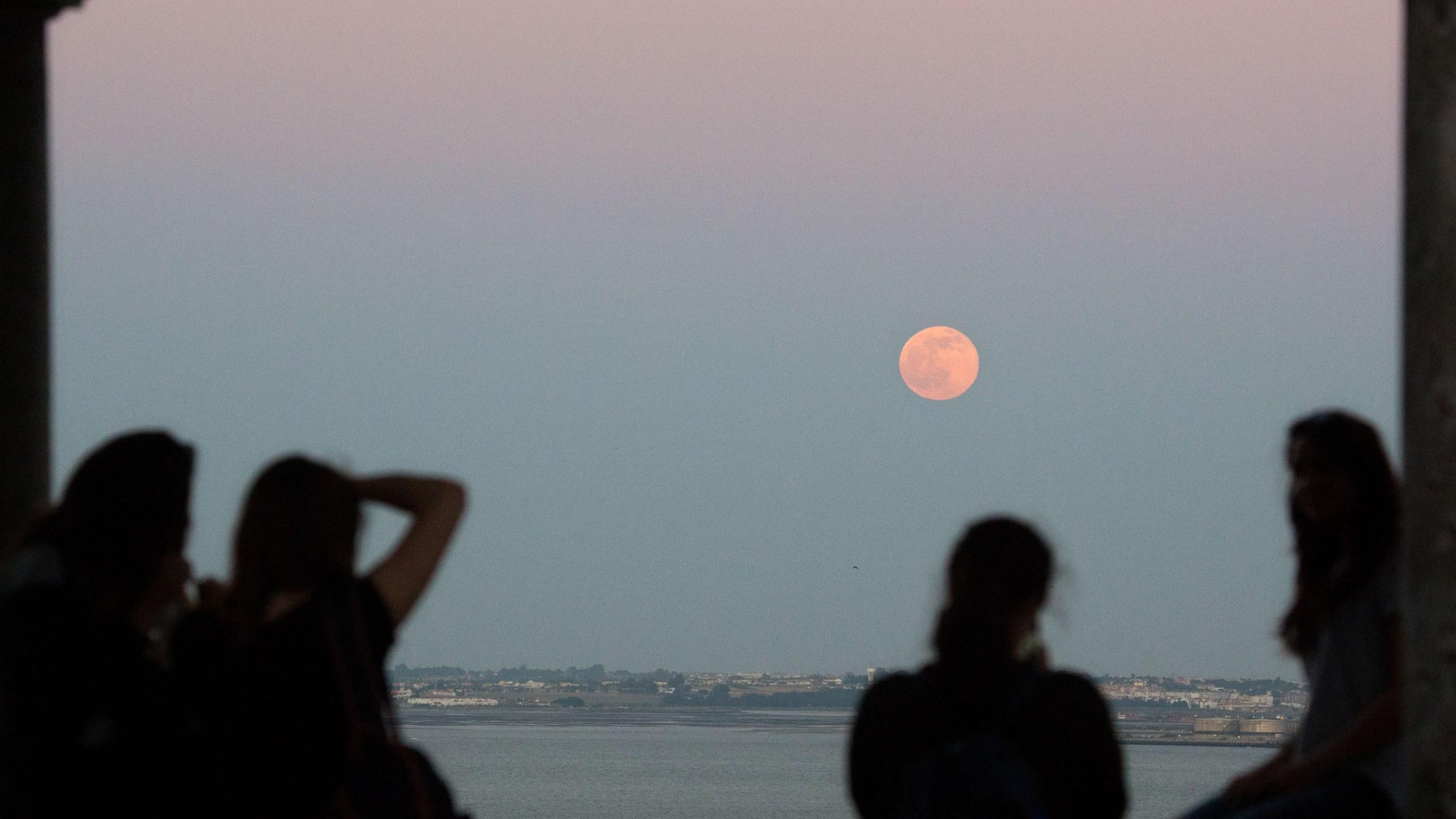 Portugal Strawberry Moon_1560593293650