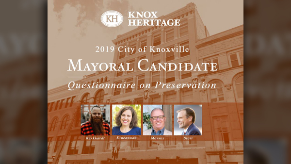 ASOW_Knox Heritage mayoral candidates questionnaire image_0612_1560365950696.JPG.jpg