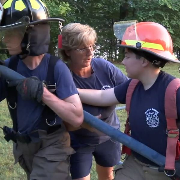 BEHIND THE BADGE_women volunteer firefighters_0611_1560292780960.JPG.jpg