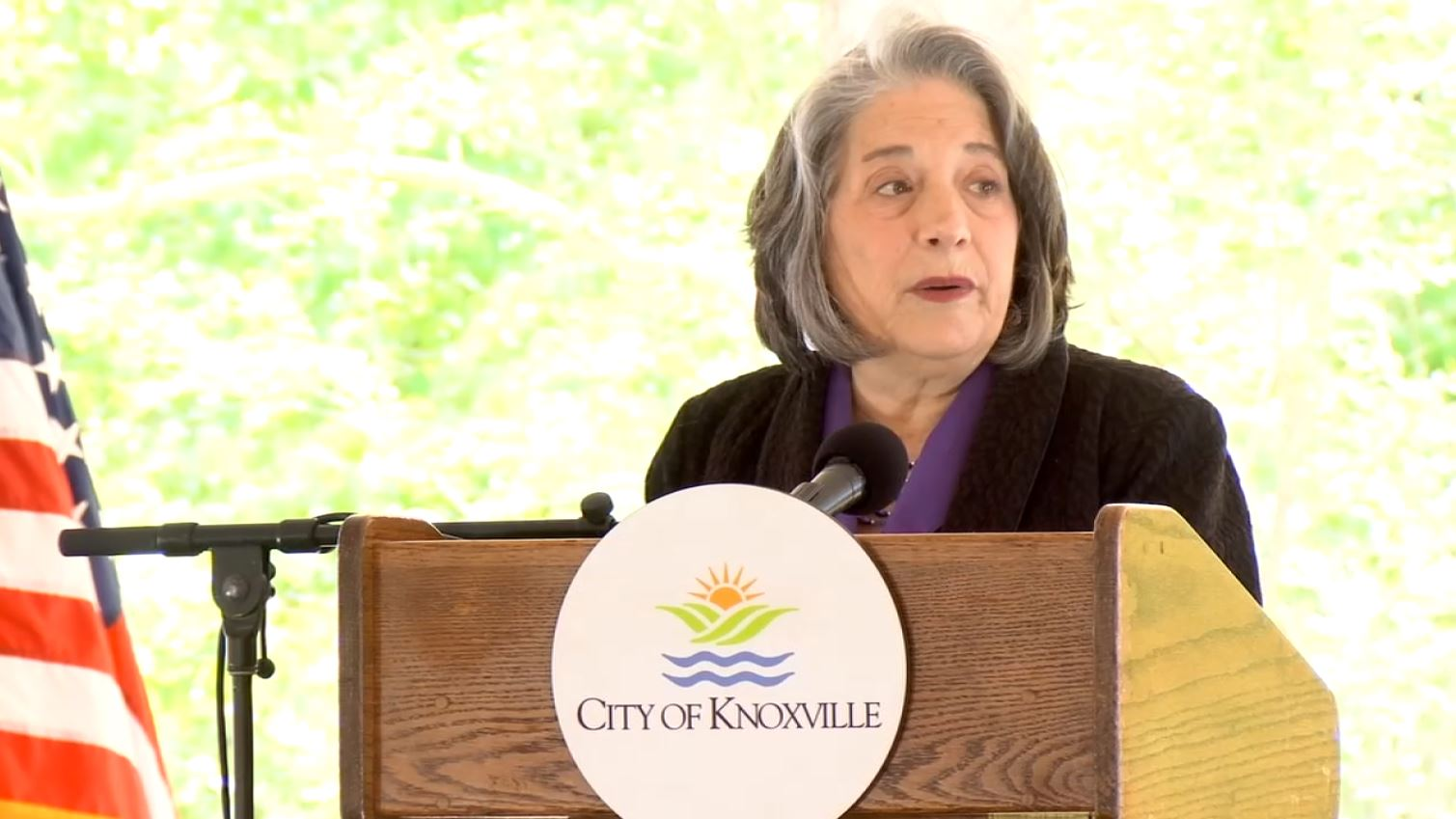 COVER PHOTO_Knoxville Mayor Madeline Rogero gives final state of the city_0426_1556312408914.JPG.jpg