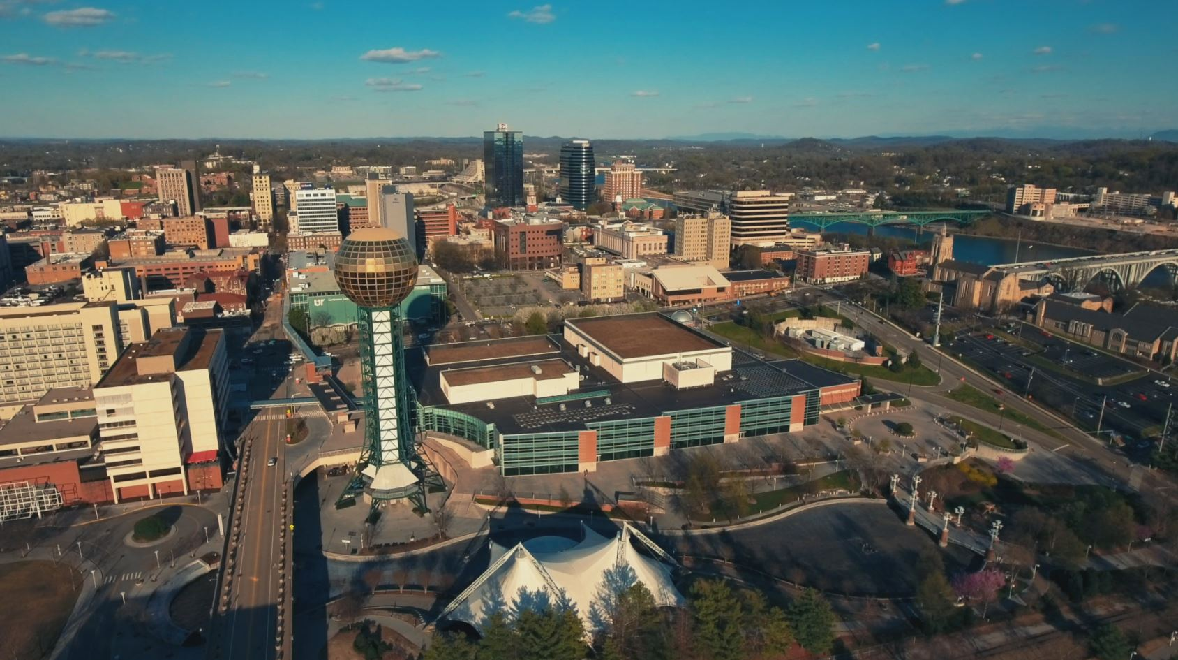 COVER PHOTO_Knoxville skyline Recode Knoxville_0513_1557780011136.JPG.jpg