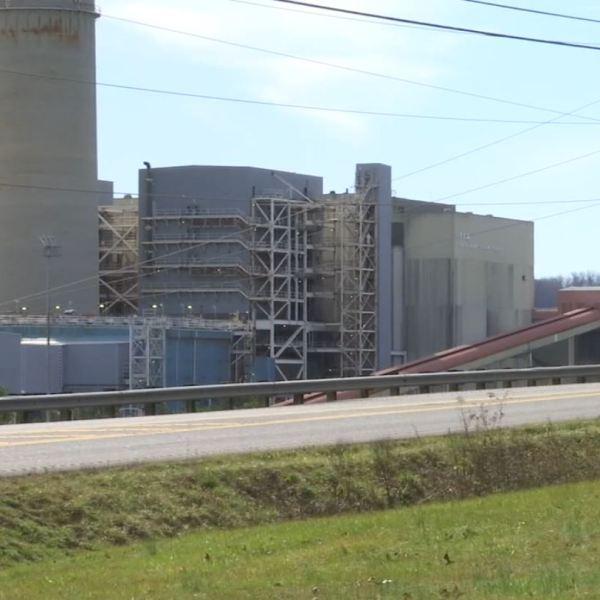 COVER PHOTO_TVA considering closure of Bull Run coal plant_0213_1550095571047.JPG.jpg