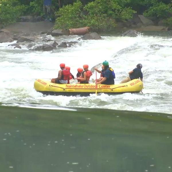 COVER PHOTO_White water rafting Ocoee River safety_0606_1559860779116.JPG.jpg
