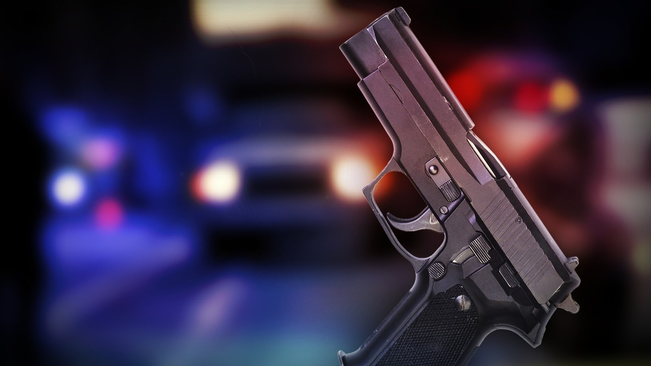 GUNSHOT_SHOOTING_POLICE_LIGHTS_GRAPHIC_1553310190160.jpg