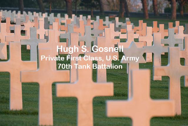Hugh-S-Gosnell_1559778898935-873703986.jpg