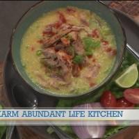 KARM Abundant Life Kitchen