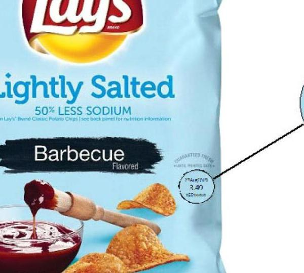 Label-Lay's-Lightly-Salted-Barbecue-Flavored-Potato-Chips_1560859895218.jpg