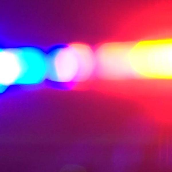 POLICE LIGHTS MULTI  BLURRY_WATE_1559875797474.JPG.jpg