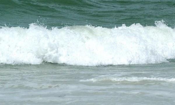R-BEACH-WAVES-GENERIC-OCEAN_1532516969586_49545929_ver1.0_1280_720_1532527556110_49557623_ver1.0_640_360_1537965950037-873810377.jpg