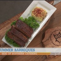 Side_of_Southern_BBQ_0_20190614204250