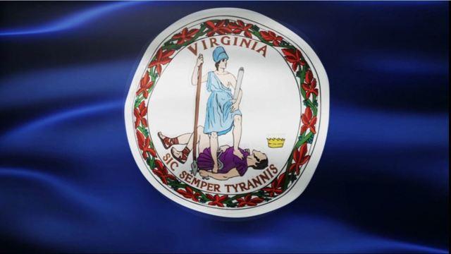 VA Flag_1560623490508.JPG_92463522_ver1.0_640_360_1560623880317.jpg.jpg