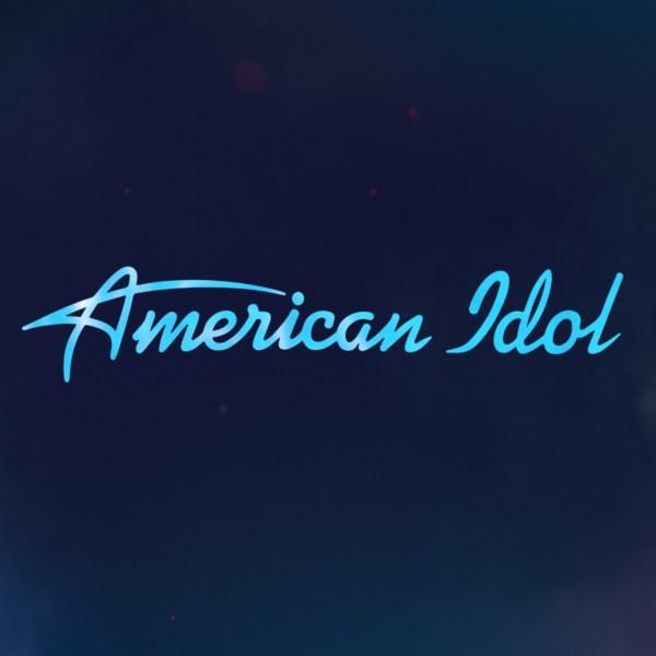 American idol_382750