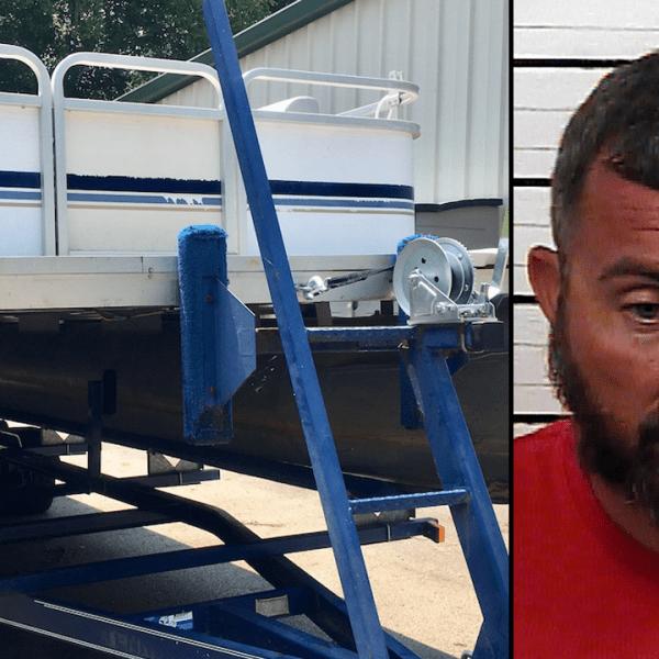 cherokee lake arrest_1559596301506.png-842162552.jpg