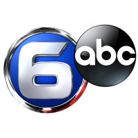 Internships at WATE 6 On Your Side | WATE