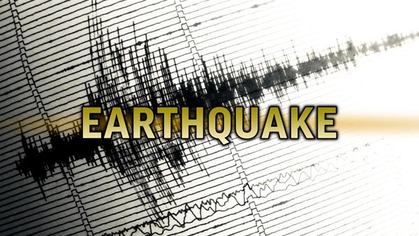 earthquake_1560261181499.jpg