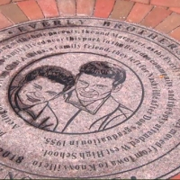 Everly Brothers Park. (WATE)