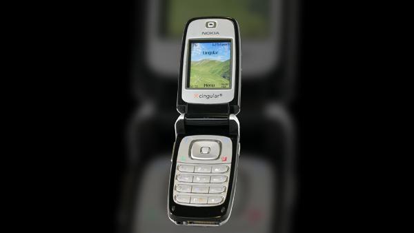 flip-phone