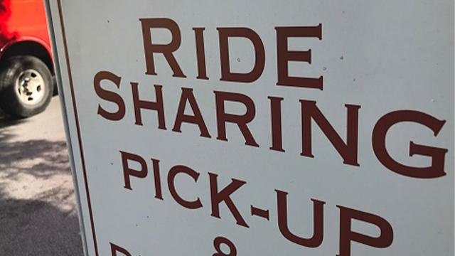 rideshare generic-873703986
