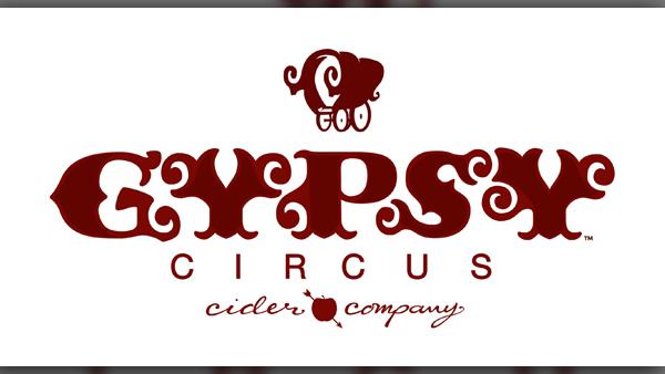 gypsy-circus_1559581868617.jpg