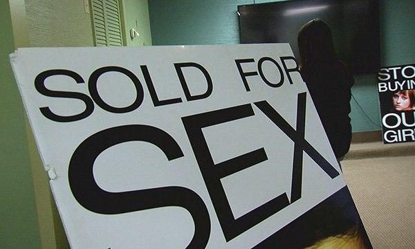 Sex trafficking generic_305080-873703986