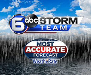 Local Radar | WATE 6 On Your Side
