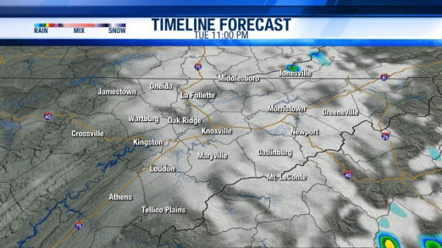 Weather | WATE