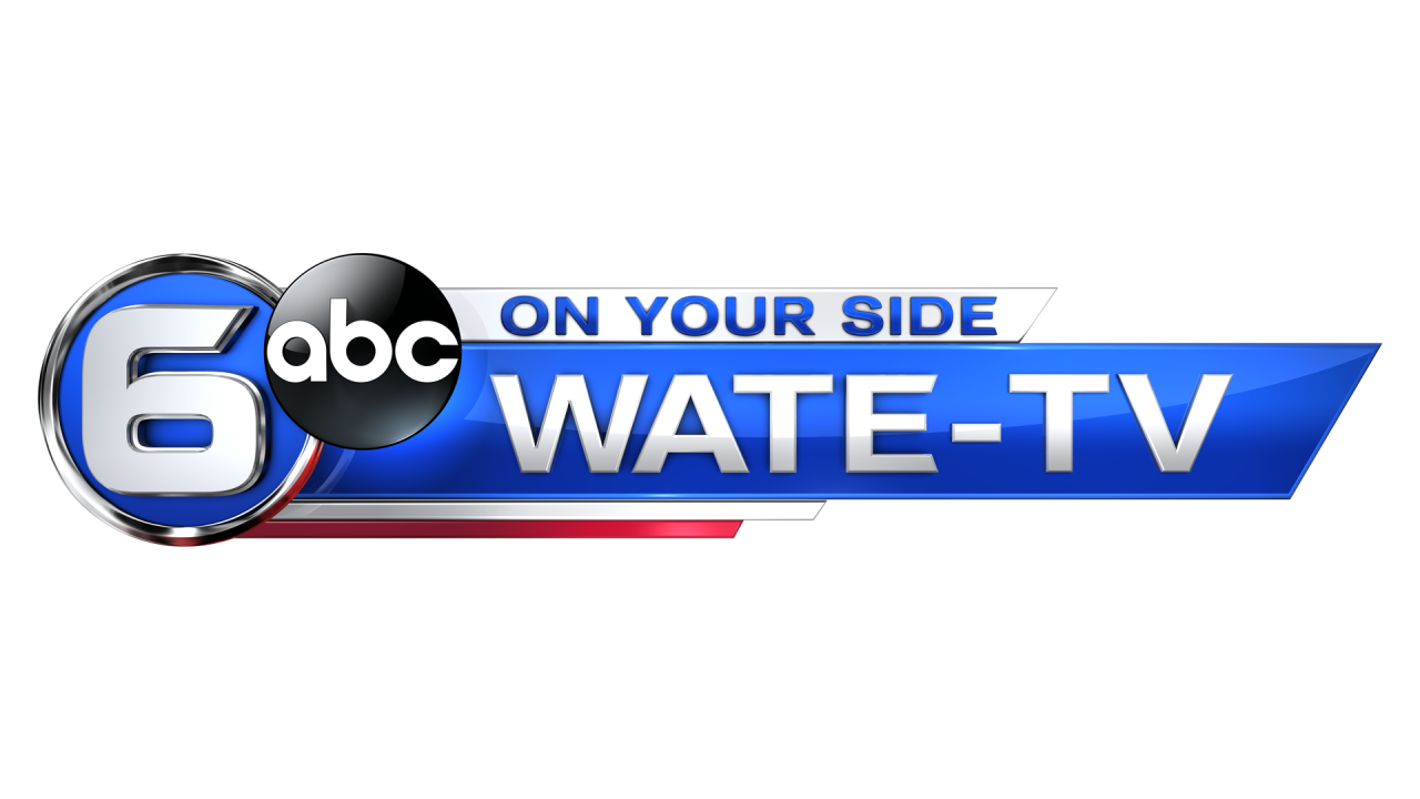 Viewers outraged by AT&T/DIRECTV's removal of WATE, other