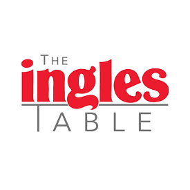 Ingles Table