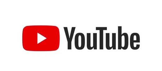 Ingles on YouTube