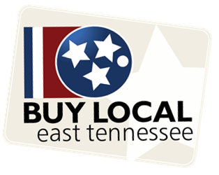 Buy Local East Tennessee