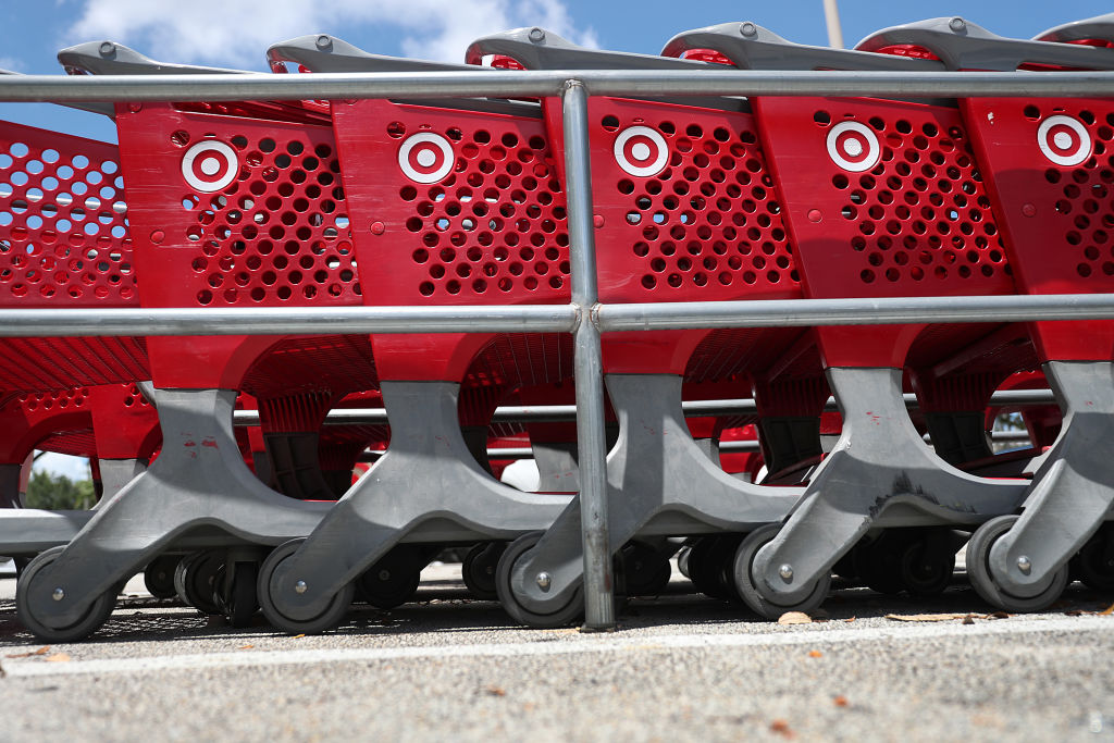 Target Holding Weekend Preview Black Friday Sale Wate 6 On Your Side