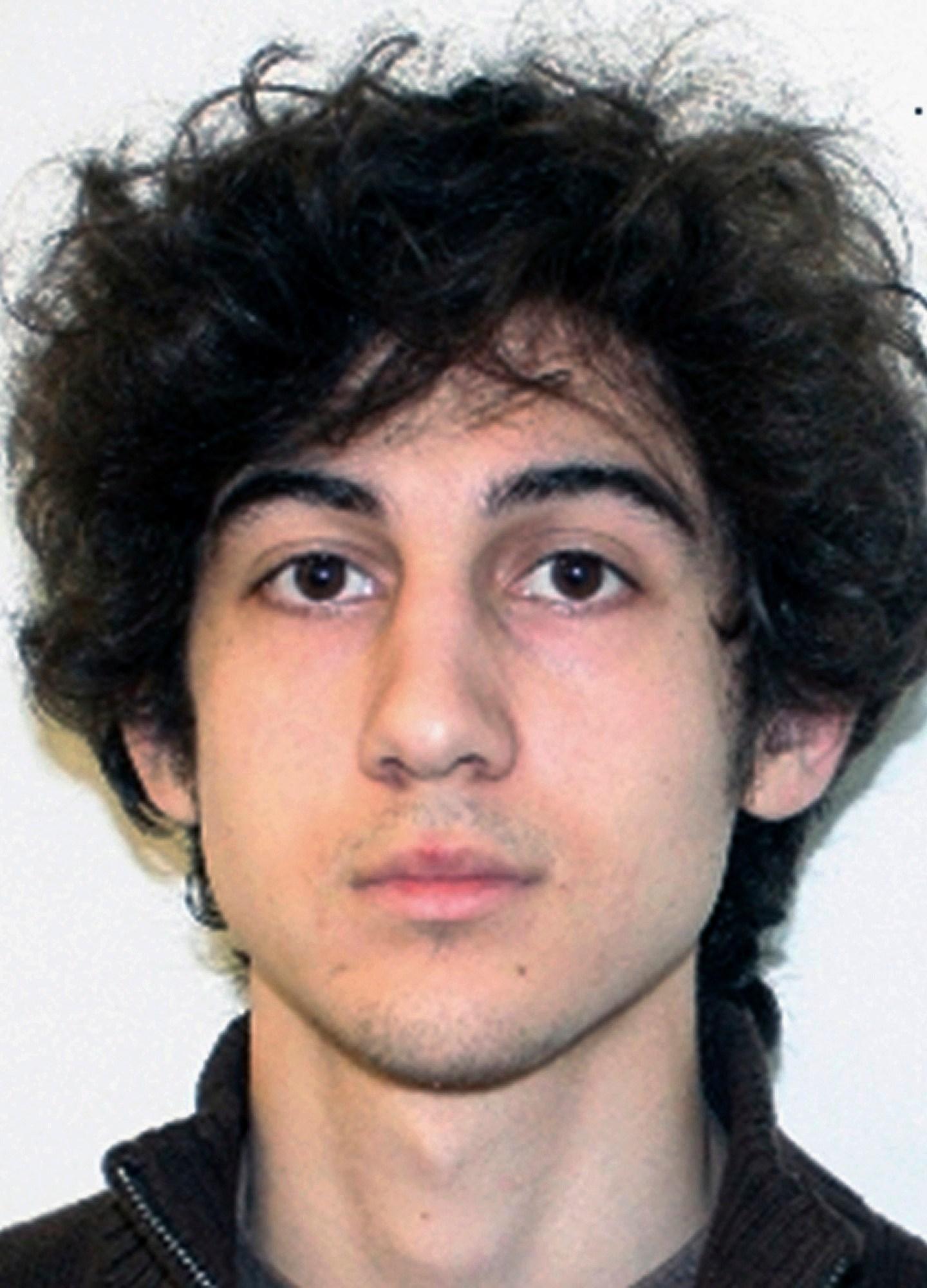 Did the Marathon bomber get a fair trial in Boston? – WATE 6