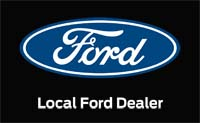 Local Ford Dealers