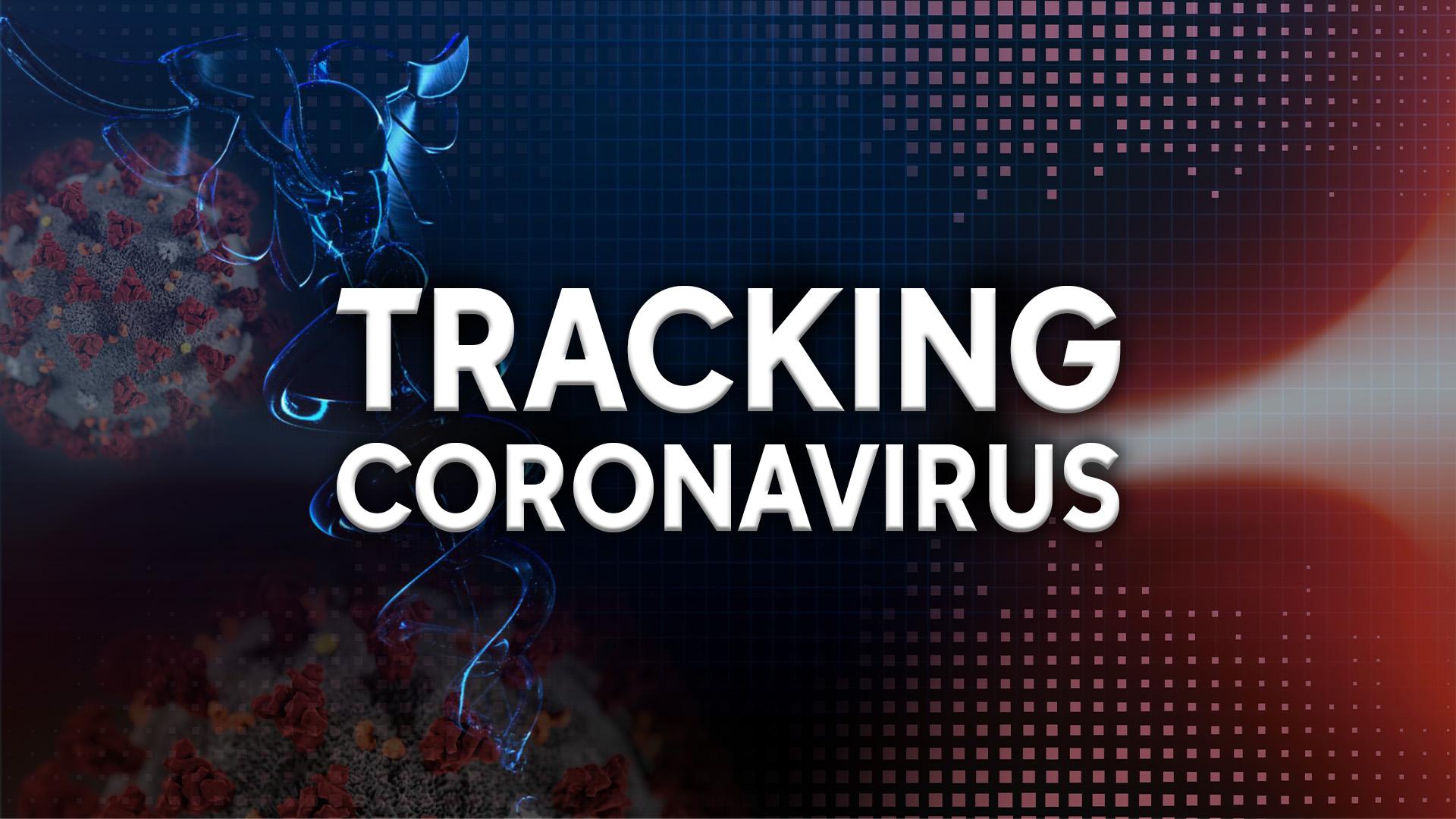 Coronavirus Wate 6 On Your Side