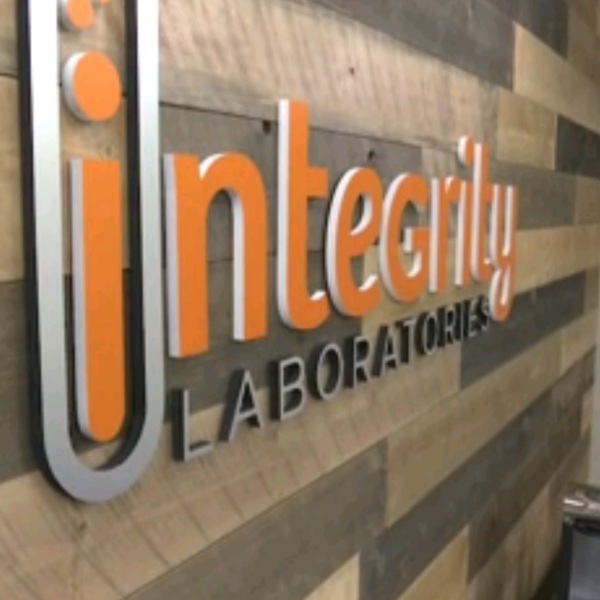 Integrity Labs COVID 19