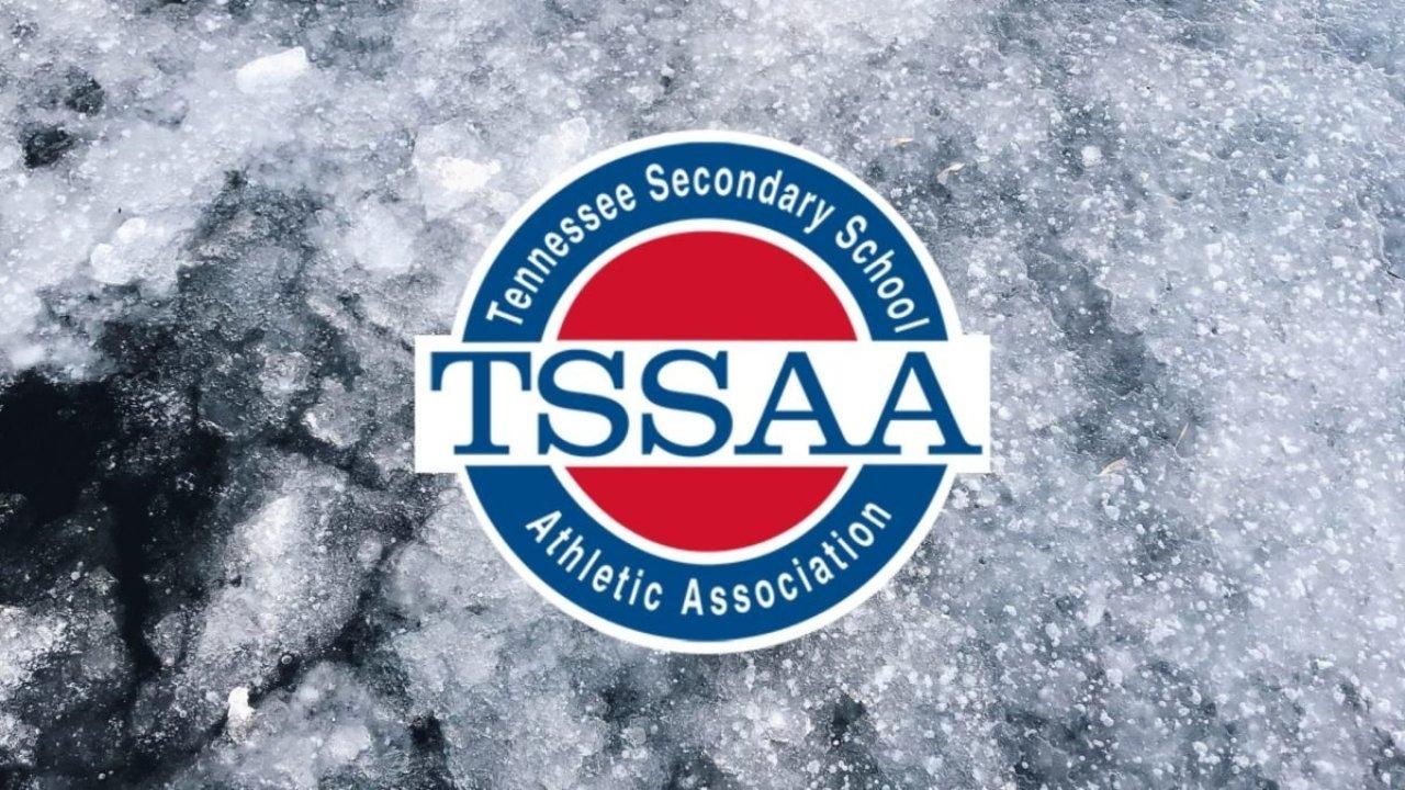 TSSAA Logo on Stone jpg?w=1200&h=675&crop=1&resize=1280,720.'