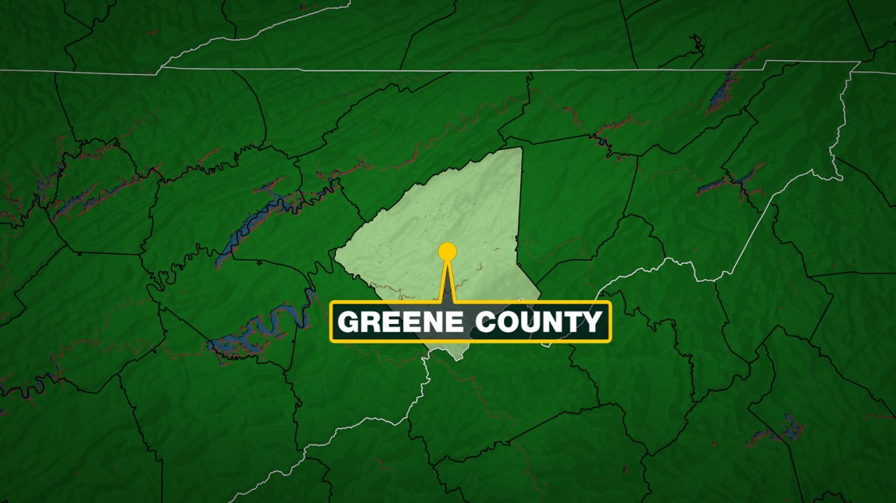 Greene County mayor plans to issue mask mandate | WATE 6 ...