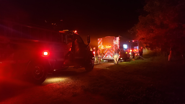 rural-metro-mobile home fire boruff road