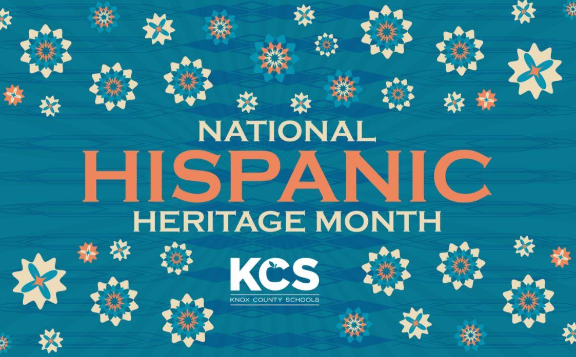 KCS NATIONAL HISPANIC HERITAGE MONTH TWITTER PHOTO 091521 jpg?w=1280.